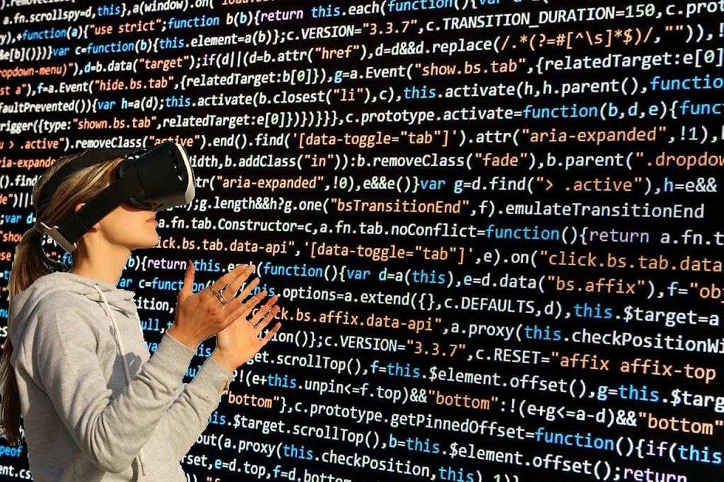 Die Krise als Chance: Digitalisierung oder Nachhaltigkeit?